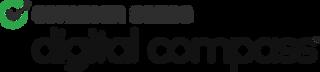 logo-digitalcompass.png