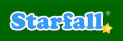 Starfall.png