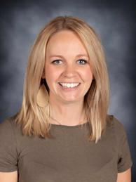Ms. Kastenson