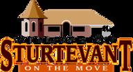 Village of Sturtevant