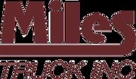 Miles Truck Inc.