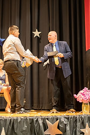 2021 Drought School Graduation-066.jpg