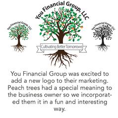 You-Financial.png