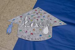 2021 Drought School Graduation-4.jpg