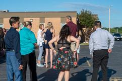 2021 Drought School Graduation-29.jpg