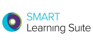 SMART Larning Suite