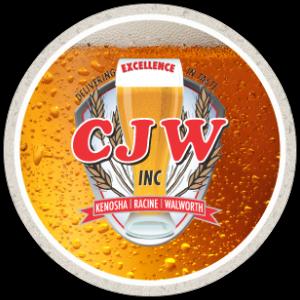 CJW Inc