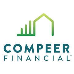 Compeer-Financial.jpg