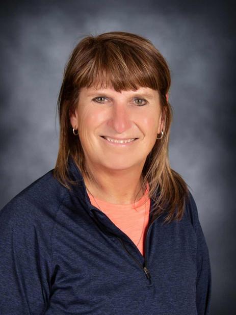 Mrs. Demuth