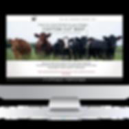 Meat Plant Website.png