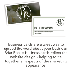 Business-Cards.png