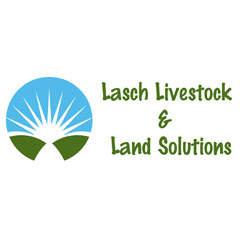 Lasch-Livestock-&-Land-Solutions.jpg