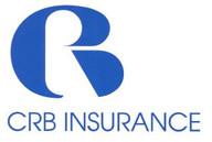 CRB Insurance