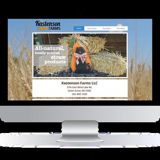 Farm Website.png