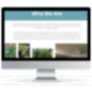 Meat-Plant-Website.png