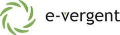 E-Vergent