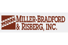 Miller-Bradford & Risberg, Inc.