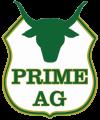 Prime Ag