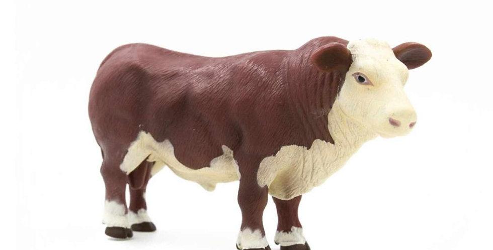 Beef Bull