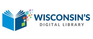 Wisconsin's Digital Library