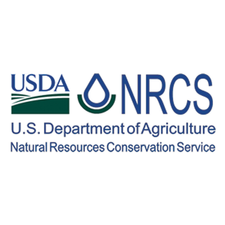 National Resources Conservation Service