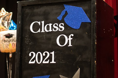 2021 Drought School Graduation-33.jpg