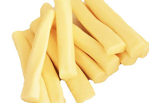 String Cheese.jpg