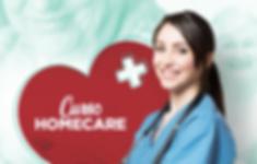 Post_Homecare(1).png