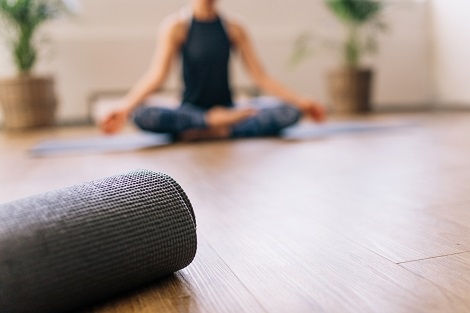 Pilates-vs-Yoga-At-Kaya-Health-Clubs-In-