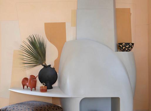 KIPS BAY DECORATOR SHOW HOUSE 2019