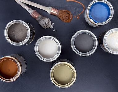 Lime Wash Paint Venetian Plaster Tadelakt