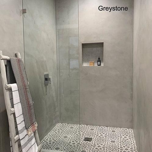 Tadelakt Shower Plaster