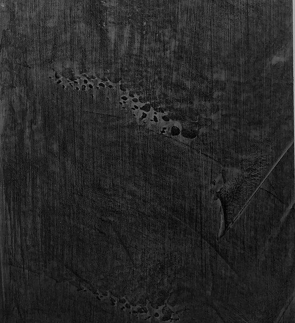 black pearl metallic wax wall furniture.