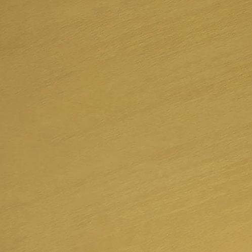 Sienna Yellow
