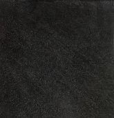 velvet noir 2.jpg