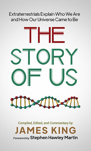Story of Us Front Cover-72dpi.jpg