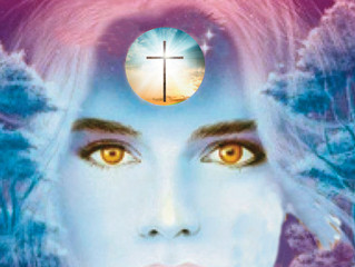 Why do Christians reject reincarnation?
