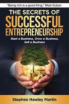 Front Cover Entrepreneurship-72-dpi.jpg