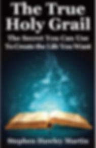 Front Cover Grail_V2_72_dpi.jpg