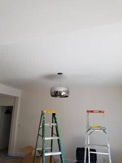 fixture install