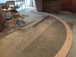 Floor Repair IP