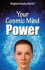 Front Cover Your Cosmic Mind Power-72.jpg
