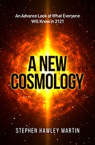 Front Cover ?Cosmology 72 dpi.jpg