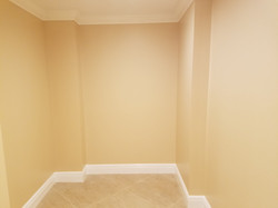 closet complete