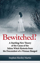 Front Cover-Betwitched-72dpi.jpg