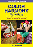 Color Harmony Front Cover_72.jpg