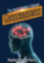 Consciousness Cover 72_dpi.jpg