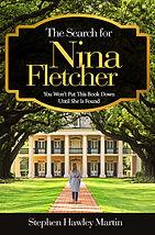 Nina Fletcher 72 dpi.jpg
