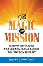 Front Cover-Magic of MIssion-72.jpg