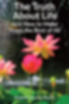 Front Cover V1_Truth about Life-72.jpg